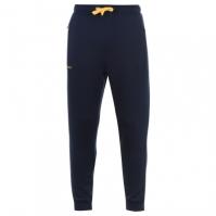 Pantaloni jogging KooGa cu mansete