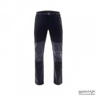 Pantaloni Krimp