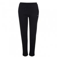 Pantaloni jogging LA Gear Interlock pentru Femei