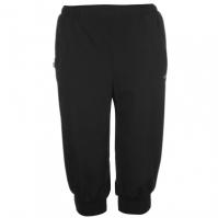 Pantaloni LA Gear trei sferturi Woven pentru Femei