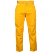 Pantaloni La Sportiva Arco pentru Barbati