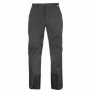 Pantaloni La Sportiva Storm Fighter GTX pentru Barbati