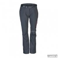 Pantaloni Latok Women