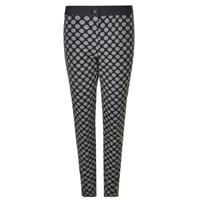 Pantaloni Laurel
