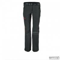 Pantaloni Laya Women
