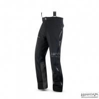 Pantaloni Login