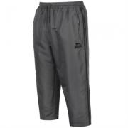 Pantaloni Lonsdale 2 cu dungi trei sferturi Woven pentru Barbati