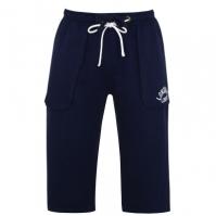 Pantaloni Lonsdale Box pentru Barbati