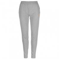 Pantaloni Lonsdale Interlock pentru Femei