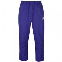 Pantaloni Lonsdale Poly pentru Barbati