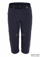 Pantaloni Lumen Women