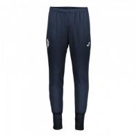 Mergi la Pantaloni lungi Joma antrenament Cska bleumarin inchis