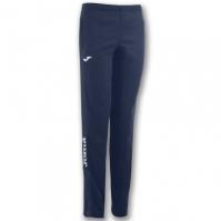 Pantaloni lungi Joma Champion Iv bleumarin pentru Femei