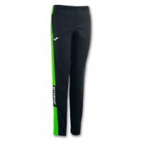 Negru-Verde-Fosforescent