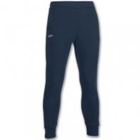 Pantaloni lungi Joma Combi bumbac bleumarin