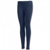 Pantaloni lungi Joma Combi bumbac bleumarin pentru Femei