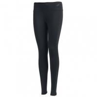 Pantaloni lungi Joma Combi bumbac negru pentru Femei