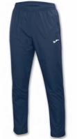 Pantaloni lungi Joma Combi Microlight bleumarin