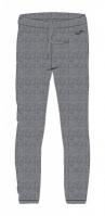 Pantaloni lungi Joma Danae Melange pentru Femei