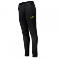 Pantaloni lungi Joma Granada negru-albastru