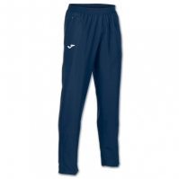 Pantaloni lungi Joma Combi bleumarin