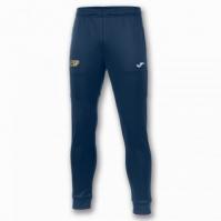Pantaloni lungi Joma Hotel Coe bleumarin