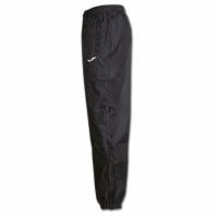 Pantaloni lungi Joma impermeabil Leeds negru