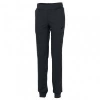 Pantaloni lungi Joma Katy negru pentru Femei