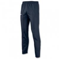 Pantaloni lungi Joma Micro Campus II Dark bleumarin
