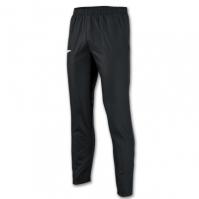 Pantaloni lungi Joma Micro Campus II negru