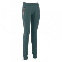 Pantaloni lungi Joma Olimpia III gri