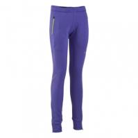 Pantaloni lungi Joma Olimpia III Purple