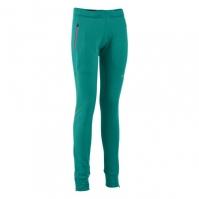 Pantaloni lungi Joma Olimpia III turcoaz