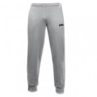 Pantaloni lungi Joma Vigore