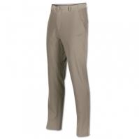 Pantaloni lungi Joma Beige