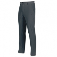 Pantaloni lungi Joma Pasarela gri