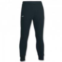 Pantaloni lungi Joma Pireo negru
