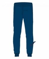 Pantaloni lungi Joma Samos bleumarin inchis