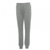 Pantaloni lungi Joma Combi gri pentru Femei