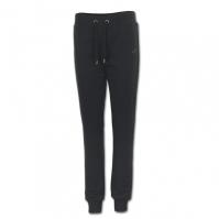 Pantaloni lungi Joma Street Combi negru pentru Femei