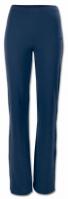 Pantaloni lungi Joma Combi bleumarin pentru Femei