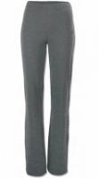 Pantaloni lungi Joma Combi Dark gri pentru Femei