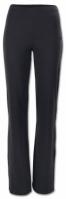 Mergi la Pantaloni lungi Joma Combi negru pentru Femei