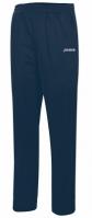 Pantaloni Joma Polyfleece bleumarin pentru Femei