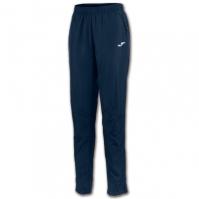 Pantaloni lungi Joma Torneo II bleumarin pentru Femei
