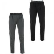 Pantaloni lungi Set 2 Firetrap pentru Barbati