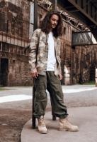 Pantaloni Cargo M-65 Vintage oliv Brandit