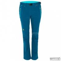 Pantaloni Magari