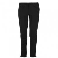 Pantaloni Mammut Courmayeu Ld01