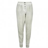 Pantaloni Marc Aurel Aurel pentru femei